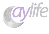 Aylife - Coaching | Training | Interventiekunde